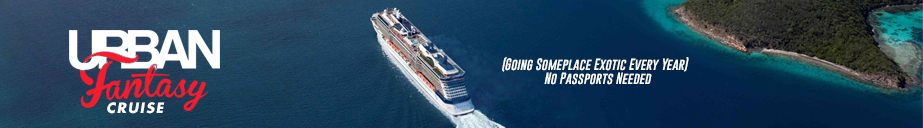 Victory - Carnival Cruise Line